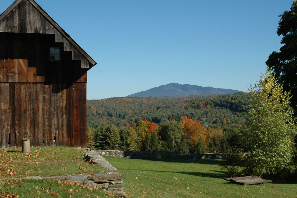 Vermont Homes for Sale 3