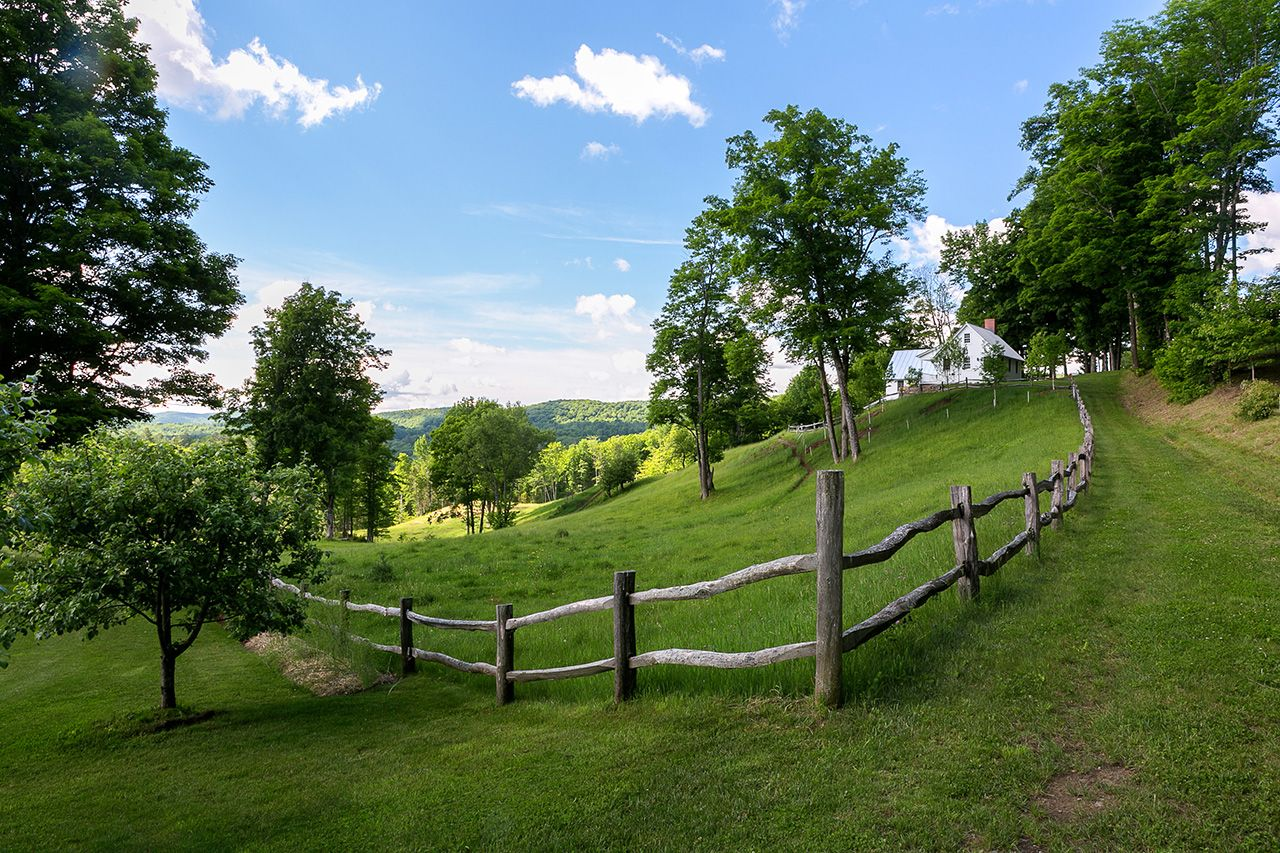 Vermont Homes for Sale 5