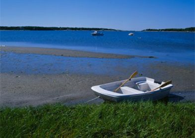 Cape Cod Homes for Sale 1