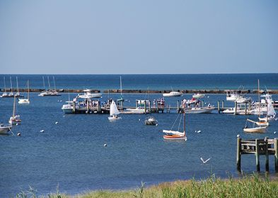 Cape Cod Homes for Sale 3