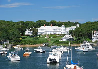 Cape Cod Homes for Sale 5