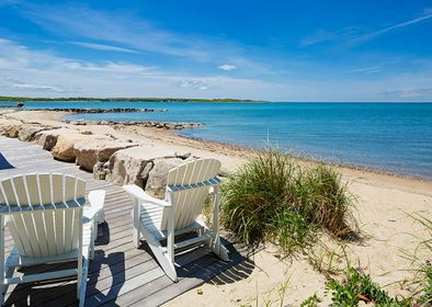 Nantucket Homes for Sale 1