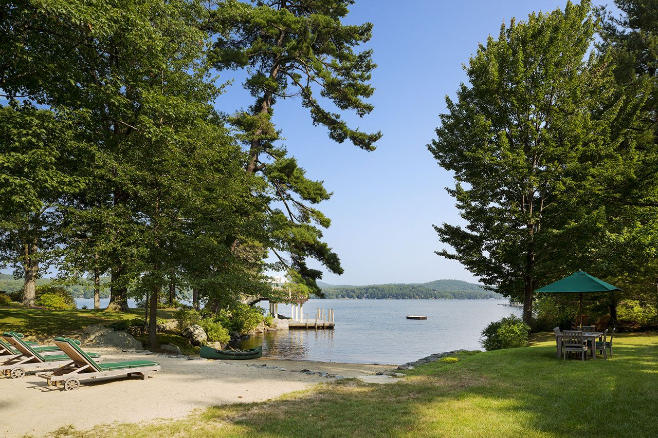 Lakes Homes for Sale 3