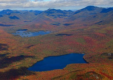 Photo of Lake Placid / Keene Valley / High Peaks