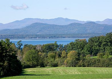 Northern Vermont Homes for Sale 9