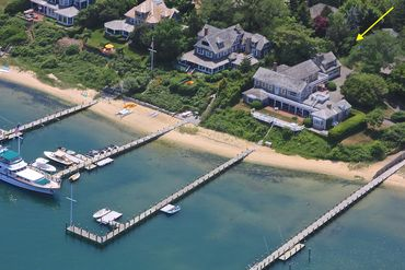 Photo of 8 Beach Street Edgartown, MA