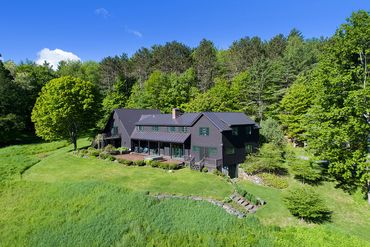 Photo of 15 Happy Hill Rd Norwich, VT 05055