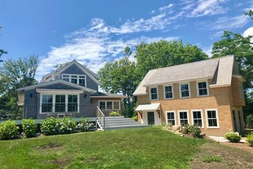 Photo of 20 Braley's Way Edgartown, MA 02539