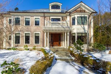 Photo of 69 Denny Road Brookline, MA 02467