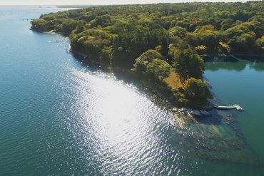 Maine Featured Home For Sale 3