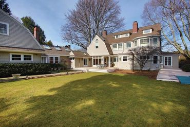 Photo of 55 Devon Road Brookline, MA 02467