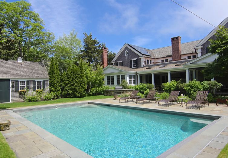 22 Peases Point Way South Edgartown MA 02539 - Photo 1