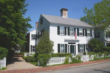 Photo of 76 South Water Street Edgartown, MA 02539
