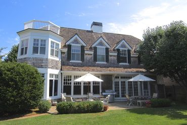 Photo of 85 Pease Point Way North Edgartown, MA 02539