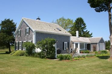 Photo of 31 Butler's Cove Road Edgartown, MA