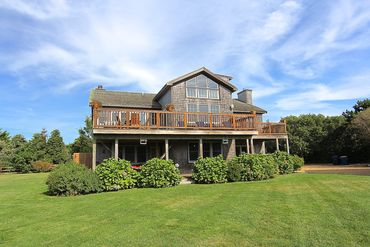 Photo of 15 Garden Cove Road Edgartown, MA 02539