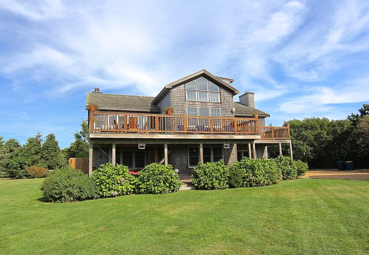15 Garden Cove Road Edgartown MA 02539 - Photo 1