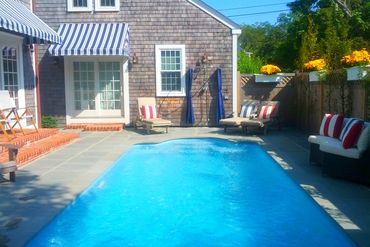 Photo of 26 Simpson Lane Edgartown, MA