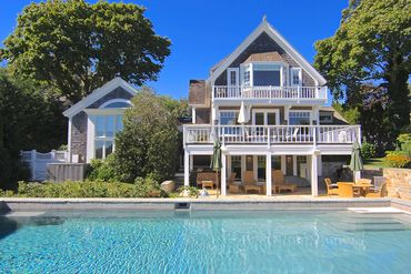 Photo of 93 South Water Street Edgartown, MA 02539