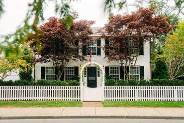 Photo of 77 Cooke Street Edgartown, MA 02539