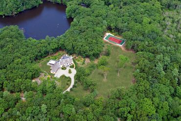 Massachusetts Featured Home For Sale 3