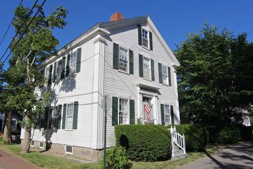 Photo of 49 Davis Lane Edgartown, MA 02539