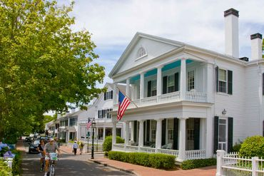 Photo of 80 North Water Street Edgartown, MA 02539