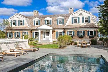 Photo of 44 Gaines Way Edgartown, MA 02539