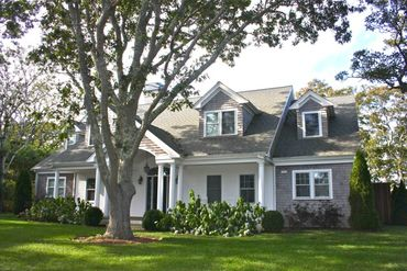 Photo of 13 Metell's Way Edgartown, MA 02539