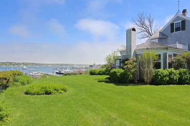 Photo of 81 South Water Street Edgartown, MA 02539