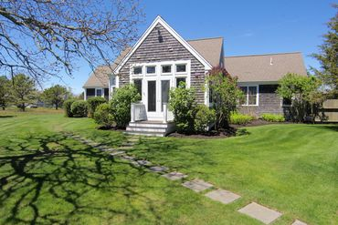 Photo of 23 Jennie Lane Edgartown, MA 02539