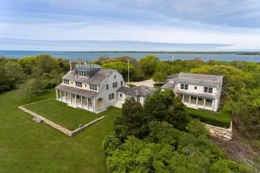 Photo of 147 Mishaum Point Road Dartmouth, MA 02748