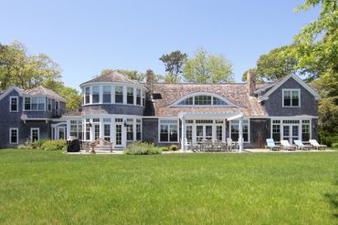 Photo of 55 Harbor View Lane Vineyard Haven, MA 02568