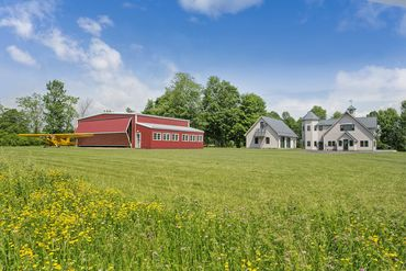 Central Vermont Featured Home For Sale 11