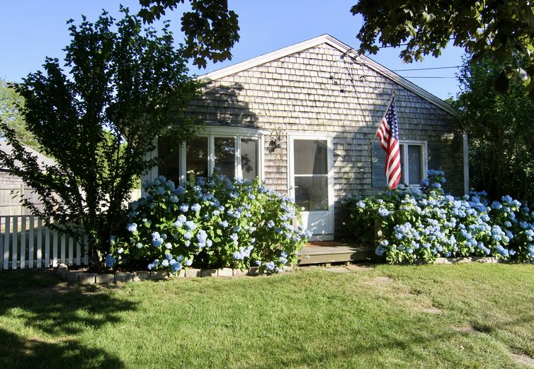 147 South Water Street Edgartown MA  - Photo 1