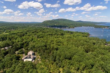 Maine Featured Home For Sale 5
