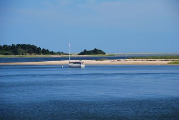 Photo of Cape Cod, Barnstable, Centerville, Cotuit, Ostervi, MA