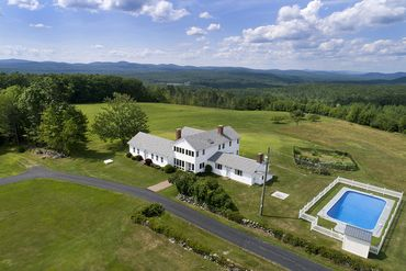 Photo of 515 Sawmill Rd Greenfield, NH 03047