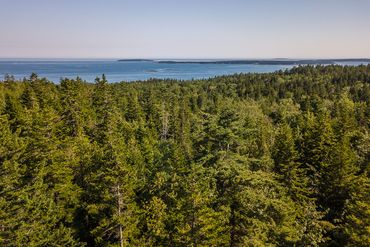 Photo of 0 Rock Garden Way Mount Desert, ME 04675