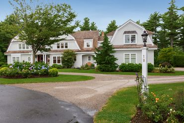 Photo of 18 High Ridge Drive Mattapoisett, MA 02739