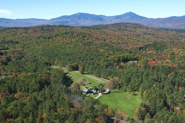 Photo of 280 Cleveland Hill Rd Tamworth, NH 03886