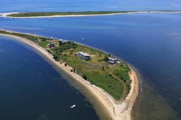 Photo of 1 North Neck Road Edgartown, MA 02539