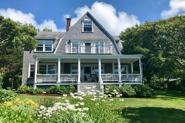Photo of 1153 Main Street Vineyard Haven, MA