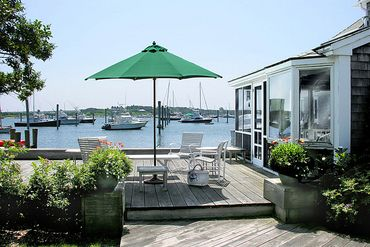 Photo of 41 South Water Street Edgartown, MA 02539
