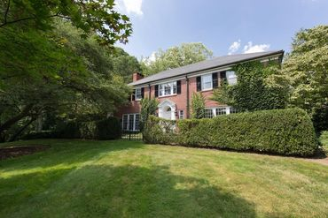 Photo of 145 Sargent Road Brookline, MA 02445