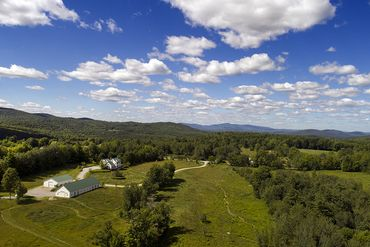 Photo of 593 Lear Hill Rd Unity, NH 03773