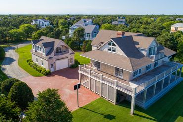 Photo of 5 Plains Court Edgartown, MA 02539