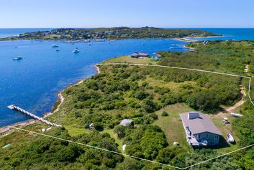 Cape Cod Featured Home For Sale 3