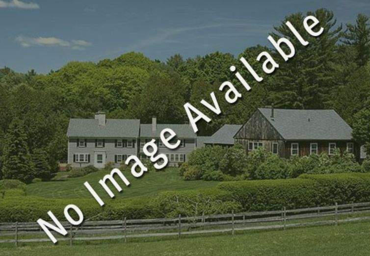 55 Love Lane Weston MA 02493 - Photo 1