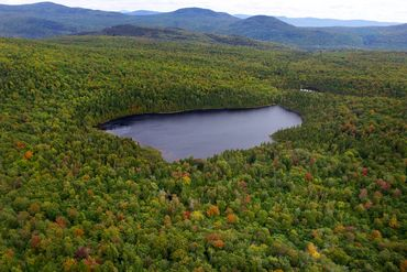 Photo of Franklin County, ME